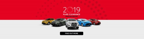 banner-plate-clearance-550x-dec2019