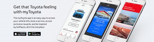 toyota-app-550px