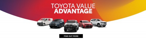 banner-toyotavalueadv-550x-may2020